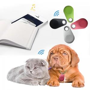 PetCareSunday™ Pet GPS Tracker - PetCareSunday