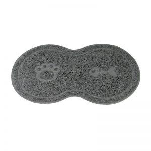 Pet Antimicrobial Litter Mat - PetCareSunday