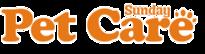 Petcaresunday_logo