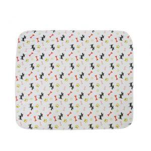 Washable Dog Pee Pad - PetCareSunday